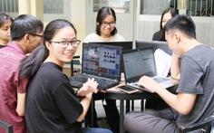 ĐH Kinh tế TP.HCM đẩy mạnh đào tạo trực tuyến