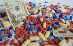 Dân TP.HCM mua thuốc bình ổn thấp hơn thị trường 5-10%