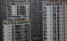 Đầu cơ điên cuồng, hơn 50 triệu ngôi nhà, căn hộ ở Trung Quốc không ai ở