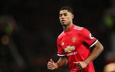 FA sẽ giảm số cầu thủ ngoại thi đấu tại Giải ngoại hạng Anh