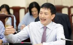 Thông qua hiệp định CPTPP: Cơ hội để nâng chất lao động