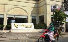 Bộ Y tế thông báo khẩn tìm người đến nhiều tiệc cưới tại Đà Nẵng