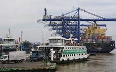 TP.HCM kiến nghị giao Đồng Nai xây cầu Cát Lái
