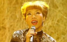 Jazz Việt như cây xương rồng âm thầm nảy nở