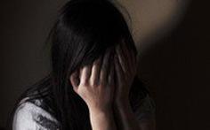 Hẹn hò qua mạng, thiếu nữ 15 tuổi bị xâm hại tình dục ở phòng trọ
