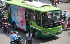 Văn hóa xe buýt: Nói hoài, nói mãi, nói đến bao giờ?