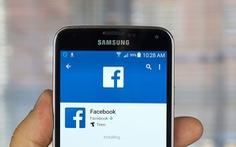 Facebook bác tin Zuckerberg yêu cầu dùng Android phone