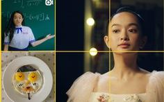 Hồn papa da con gái tung teaser với đầy tình tiết 'khó đỡ'