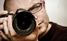 Làm sao để chọn được camera tốt nhất?