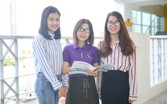 Khởi nghiệp từ nhượng quyền - hướng đi triển vọng cho sinh viên
