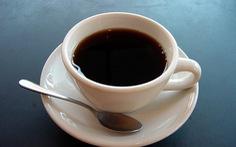 Cà phê đắng, sao nhiều người cứ 'ghiền'?
