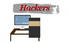 Chuyện ghi nhớ mật khẩu và những vấn đề cảnh báo