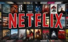 Ý ra luật 'chống Netflix'  để bảo vệ  công nghiệp điện ảnh