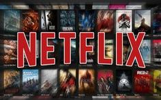Yêu cầu Samsung, LG, Sony, TCL bỏ truy cập trực tiếp Netflix trên TV tại Việt Nam