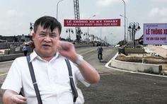 Thủ tướng chỉ đạo xử lý sau lá thư của ông Tạ Quyết Thắng