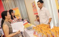 Doanh nghiệp Việt vẫn lạc quan bất chấp căng thẳng thương mại