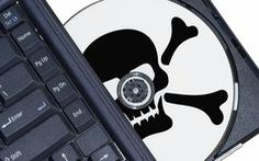 Có mã độc trong 80% máy tính mới cài đặt sẵn phần mềm lậu