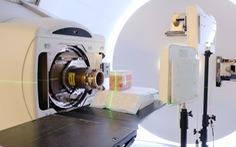 'Định vị GPS' ngay bên trong cơ thể để điều trị ung thư