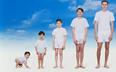 Cách thức phát triển chiều cao ở trẻ em