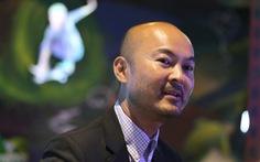 Nguyễn Đức Minh: Làm phim độc lập lắm chông gai!