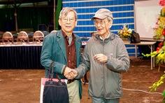 Dạy tiếng Việt cho Tây - kỳ 5: Độc đáo và đơn giản