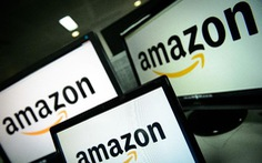 Amazon thừa nhận sự cố làm lộ email của nhiều khách hàng