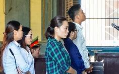 5/6 nhân viên Eximbank trong vụ 'bốc hơi' hàng trăm tỉ được hưởng án treo