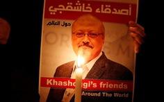 CIA đã có chứng cứ thái tử Saudi liên quan vụ nhà báo bị sát hại?
