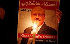 Thượng nghị sĩ Mỹ 'tin chắc' thái tử Saudi Arabia đứng sau vụ Khashoggi