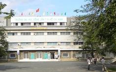 Nhờ thi hộ, 19 sinh viên ở TP.HCM bị đình chỉ, buộc thôi học