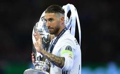 Lùm xùm vụ Ramos bị nghi 2 lần sử dụng doping