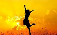 Bước qua tự ti, biết sống tự tin