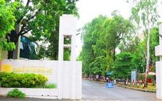 Hiệu trưởng xin lỗi sinh viên vì 'sập mạng' đăng ký môn học