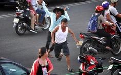 Người Việt hung dữ là 'sự thật phũ phàng' hay 'để bảo vệ mình'?