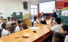 Vụ cô phạt học sinh 231 cái tát: Hãy dạy trẻ phản biện
