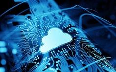 5 quan niệm sai lầm về bảo mật đám mây mà người ta thường nghĩ