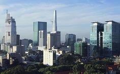 4 yếu tố giúp bất động sản Việt Nam là ngôi sao mới nổi của quốc tế