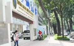 ĐH Kinh tế TP.HCM dành đến 40% xét tuyển học sinh giỏi