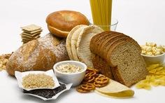 Bệnh Celiac là bệnh gì?