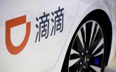 Trung Quốc siết dịch vụ đặt xe qua mạng vì hành khách bị sát hại