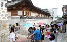 Hàn Quốc cấp thị thực 5 năm kèm theo điều kiện