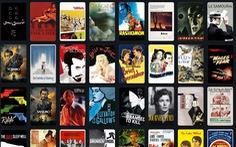 Filmstruck - lời kêu cứu của phim nghệ thuật