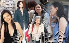 'Ngọc nữ' Hong Kong Lam Khiết Anh chết bất đắc kỳ tử ở tuổi 55