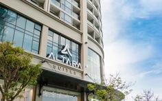 Lựa chọn Altara Suites cho chuyến du lịch Đà Nẵng cùng nhóm bạn thân