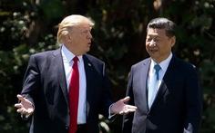 Điệu tango căng thẳng trước thềm G20