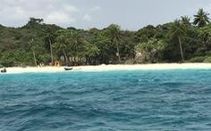 'Không bút mực nào tả xiết vẻ đẹp của quần đảo Thổ Chu'