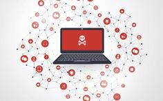 6 cách bảo vệ doanh nghiệp khỏi các cuộc tấn công botnet
