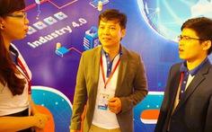 Trí thức Việt từ Na Uy về nước làm việc: 'Trở về là hạnh phúc'