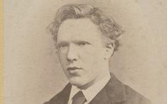 Thế giới đã nhầm về tấm ảnh chân dung danh họa Van Gogh