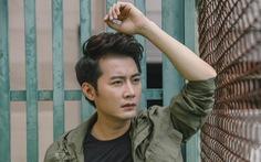 MC Khôi Trần: Dàn dựng lộ liễu khán giả sẽ quay lưng